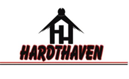 HardtHaven