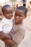 Small Emma:Kofi